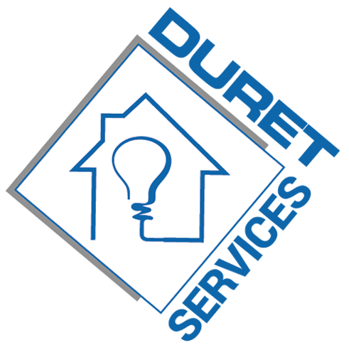DURET SERVICES